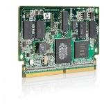 Obrázok produktu HP 1GB P-series Smart Array Flash Backed Write Cache