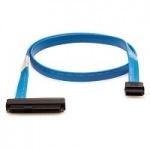 Obrázok produktu HP External Mini SAS 1m Cable ALL