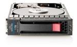 Obrázok produktu HP 2TB 3G SATA 7.2K rpm LFF (3.5-inch) Midline 1yr Warranty Hard Drive