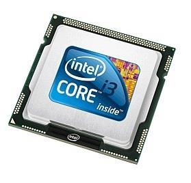 Intel Core i3-6300T - CM8066201927004