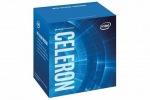 Obrázok produktu Intel Celeron G3950,  Dual Core,  3.00GHz,  2MB,  LGA1151,  14nm,  51W,  VGA,  BOX