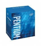 Obrázok produktu Intel Pentium G4620,  Dual Core,  3.70GHz,  3MB,  LGA1151,  14nm,  51W,  VGA,  BOX