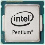 Obrázok produktu Intel Pentium G4560T,  Dual Core,  2.90GHz,  3MB,  LGA1151,  14nm,  35W,  VGA,  TRAY