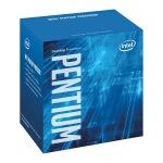 Obrázok produktu Intel® Pentium®,  G4620 3, 7GHz, 3MB, LGA1151,  BOX,  HD Graphics 630