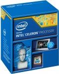Obrázok produktu Intel Celeron G1820, 2,7 GHz