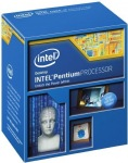 Obrázok produktu Intel Pentium G3460, 3,5 Ghz