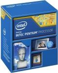 Obrázok produktu Intel Pentium G3470, 3,6 GHz