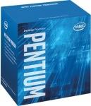 Obrázok produktu Intel Pentium G4400, Box