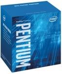 Obrázok produktu Intel Pentium G4500, Box
