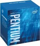 Obrázok produktu Intel Pentium G4520