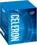 Obrázok produktu Intel Celeron, G3930, Box