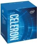 Obrázok produktu Intel Celeron G3950, Box