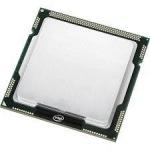 Obrázok produktu Intel Pentium G2030T, 2,6Ghz, bez chladiča