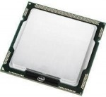 Obrázok produktu Intel Pentium G4500T, 3Ghz, bez chladiča