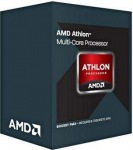 Obrázok produktu AMD Athlon X4 870K,  Quad Core,  3.90GHz,  4MB,  FM2+,  28nm,  95W,  BOX,  BE