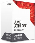 Obrázok produktu AMD Athlon X4 950,  AM4,  2MB