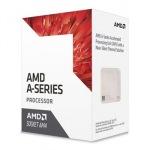 Obrázok produktu AMD,  A12-9800 Processor BOX,  soc. AM4,  65W,  Radeon R7 Series