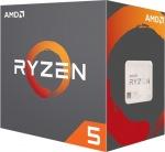 Obrázok produktu AMD RYZEN 5 1600X