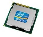 Obrázok produktu Intel Core i7-5775C,  Quad Core,  3.30GHz,  6MB,  LGA1150,  14nm,  65W,  VGA,  BOX