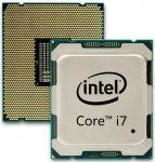 Obrázok produktu Intel Core i7-6850K,  Hexa Core,  3.60GHz,  15MB,  LGA2011-V3,  14nm,  TRAY