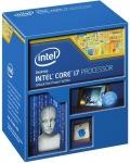 Obrázok produktu Intel Core i7-4790K, 4 Ghz