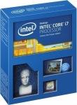 Obrázok produktu Intel Core i7-5960X, 3 GHz