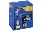 Obrázok produktu Intel Core i7-5775C, 3,3 GHz