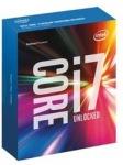 Obrázok produktu Intel Core i7-6700, 3,4 GHz, Box