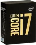 Obrázok produktu Intel Core i7-6800K, 3.4GHz, Box