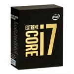 Obrázok produktu Intel Core i7-6950X, 3.0GHz, Box