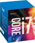 Obrázok produktu Intel Core i7-7700, Box