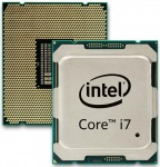 Obrázok produktu Intel Core i7-6900K, 3.2GHz, Box, TRAY