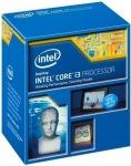Obrázok produktu Intel Core i3-4160, 3,6 Ghz