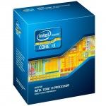 Obrázok produktu Intel Core i3-4170, 3,7 GHz