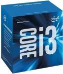 Obrázok produktu Intel Core i3-6300, Box