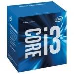 Obrázok produktu Intel Core i3-6320, 3,9GHz