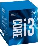 Obrázok produktu Intel Core i3-7100, Box