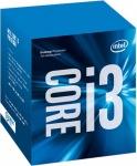 Obrázok produktu Intel Core i3-7320, Box