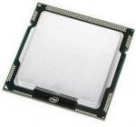 Obrázok produktu Intel Core i3-4370T, 3,3 GHz