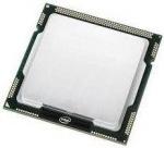 Obrázok produktu Intel Core i3-4160T, 3,1GHz, bez chladiča