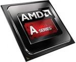 Obrázok produktu AMD A8 9600,  AM4,  3.4 / 3.1GHz,  2MB,  45-65W