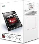 Obrázok produktu AMD A4-7300, 3,8 GHz