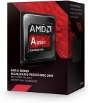 Obrázok produktu AMD A8-7600 Black Edition, 3,1 GHz