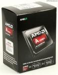 Obrázok produktu AMD, A8-7670K m richý chladič, Box