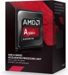 Obrázok produktu AMD A8-7670K, Box