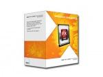 Obrázok produktu AMD,  FX-4300 Processor BOX,  soc. AM3+,  95W
