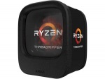 Obrázok produktu AMD,  Ryzen Threadripper 1920X,  Processor BOX,  soc TR4,  180W
