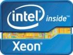 Obrázok produktu 8-Core Intel® Xeon™ E5-2620v4- 2.1GHz / 20MB LGA2011-3