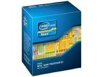 Obrázok produktu Quad-Core Intel® Xeon™ E3-1230V6 / 3, 5GHz / 8MB / LGA1151