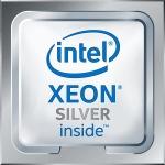 Obrázok produktu 8-Core Intel® Xeon™ Silver 4110 (8 core) 2.1GHZ / 11MB / FC-LGA14 tray